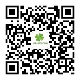 qrcode_for_gh_88a94ed8b54a_258